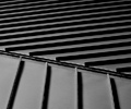 Idaho Metal Roofing