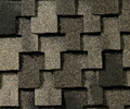 Idaho Shingles
