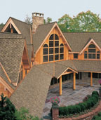 Teton Roofer
