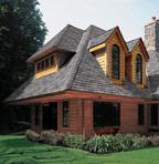 Rexburg Roofing