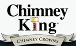 chimney king